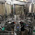纯净水桶装生产线