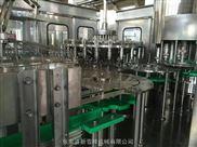 XGF18-18-18-6-四合一饮料灌装机