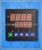 温度智能数显报警仪供应KCXM-2011P3S虹德