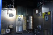 旭恩80KG生物质蒸汽发生器优势