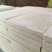 A级聚合物保温板 隔热保温材料 轻匀质板