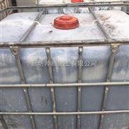 水性色浆颜料 建筑水泥着色剂 易分散黑度高