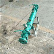 礦用反沖洗過濾設備