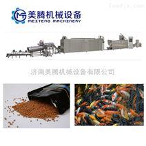 热销95大型鱼饲料设备 宠物食品生产线