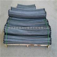 W-2-19-顺鑫供应不锈钢玻璃退火炉网带样式