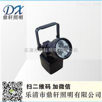 YBW5281YBW5281轻便式多功能防爆强光灯手提磁力灯