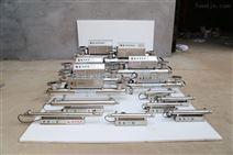 吉林省紫外线消毒器厂家价格批件