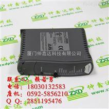 ABB DSDI110A 57160001-AAA择优佳选