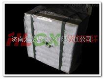 硅酸铝模块