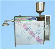 电热自熟粉条机不锈钢漏粉机