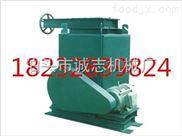 供应立式粉尘加湿机立式搅拌机厂家质量可靠