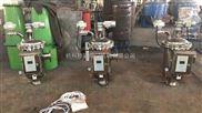 空调系统刷式过滤器