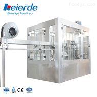 易拉罐核桃乳生产设备