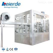 瓶装水灌装设备全自动矿泉水生产线