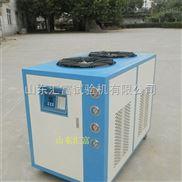 球磨机专用冷水机_汇富小型制冷机