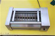 山东环保电热烧烤炉