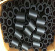 介绍耐火 隔热 橡塑保温材料 保温管价格