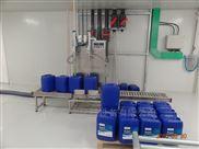 18/25L自动灌装机,液体灌装生产线