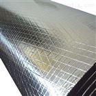 B1级橡塑保温管专业生产价格