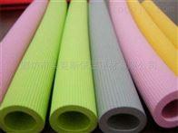 橡塑海绵管板销售厂家