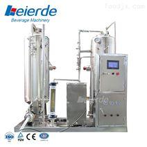 飲料機械供應含氣飲料輔助設備高倍混合機