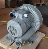 DG-100-16原装达钢高压鼓风机