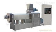 玉米膨化粉膨化機設備