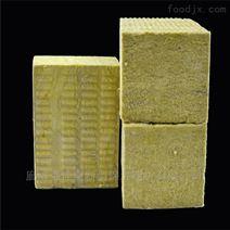 硬质防火岩棉板技术参数