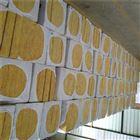 百分之八十玄武保温岩棉板保证质量