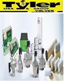 进口电磁阀德国品质金牌服务