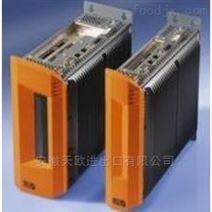 安徽天欧B+R SO4110伺服驱动器 正品耐高温