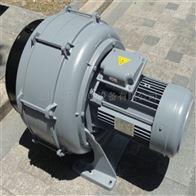HTB75-105全风透浦0.75KW多段式鼓风机