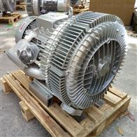 2QB 840-SGH27地面除尘高压漩涡气泵