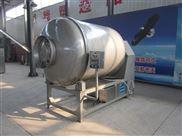 GR-2000kg-大型真空滚揉机厂家,真空腌制机价格