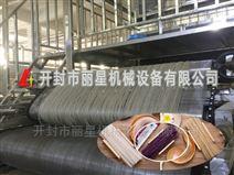 大型粉条加工机器一套设备多种功能大产量