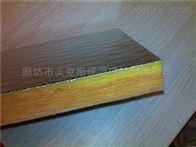 优质岩棉板~岩棉保温板价格实惠