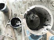 石墨烯高品质润滑机油研磨分散机