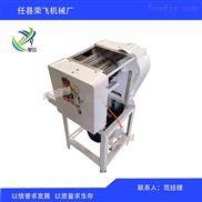 电动压面机 40/60型 家用 商用