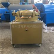 多功能气压滤油机厂家,小型气压滤油机报价