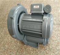 RB-1520环形鼓风机RB-1520