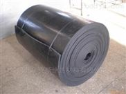 橡塑保温管供应价格/管道保温材料