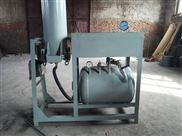 节能食用油气压滤油机厂家,小型食用油气压滤油机报价