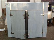 热风循环烘箱  烘干设备不锈钢