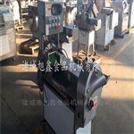 TW-801中国台湾多功能切菜机--全自动一机多用机