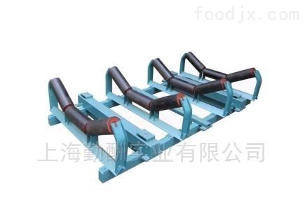 上海定量电子皮带秤厂家直销