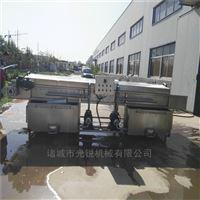 洗菜机厂家