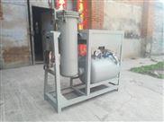 高产气压滤油机厂家,小型气压滤油机报价