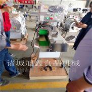 TW-801-台湾多功能切菜机--切丝条片块