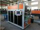 生产易拉罐装箱机