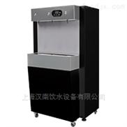 汉南43商用即热式开水器校园直饮水机